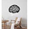 Cerebro para Corte Laser