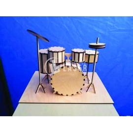 Drums Design