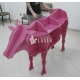 Design Cow furniture