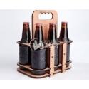 Estantería de cerveza Diseño
