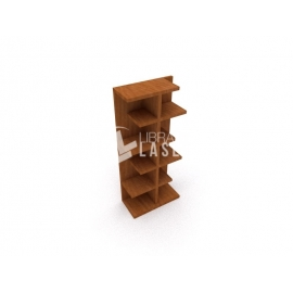 Mueble deco Diseño