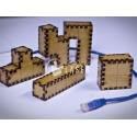 Tetris Diseño