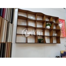 Biblioteca Diseño