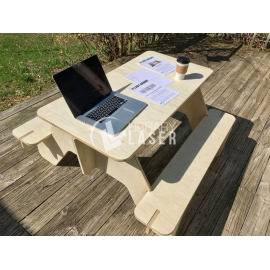 Field Table Design