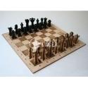 Chess Design