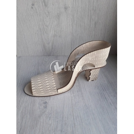 Sandal Design